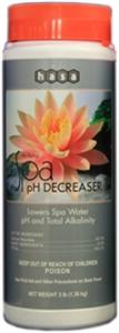 Picture of HASA Spa pH Decreaser